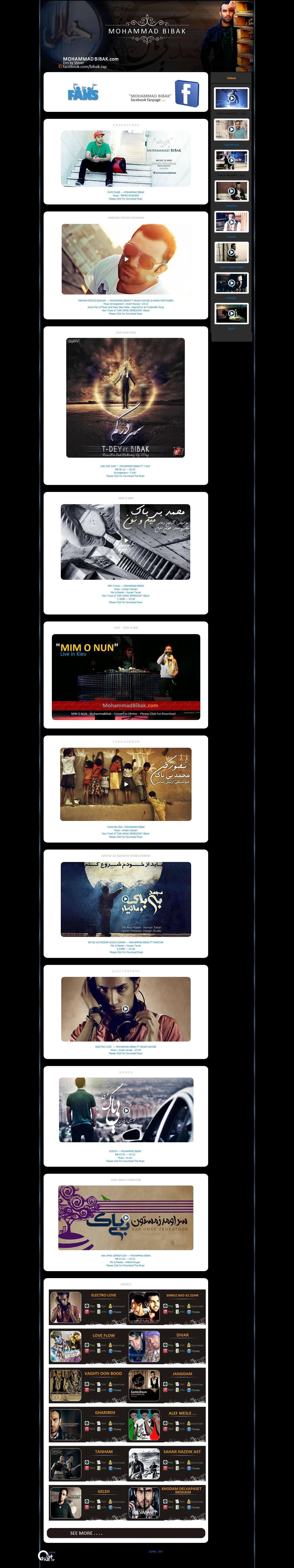 www.mohammadbibak.com